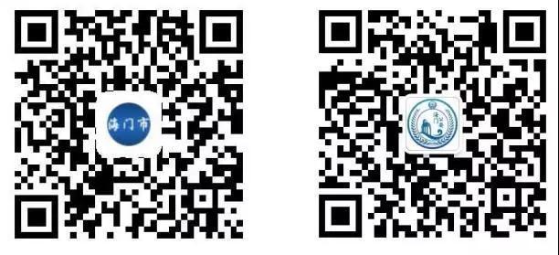 http://qiniu.zhaojiafang.com/data/upload/shop/article/QN06357169948223782.jpg