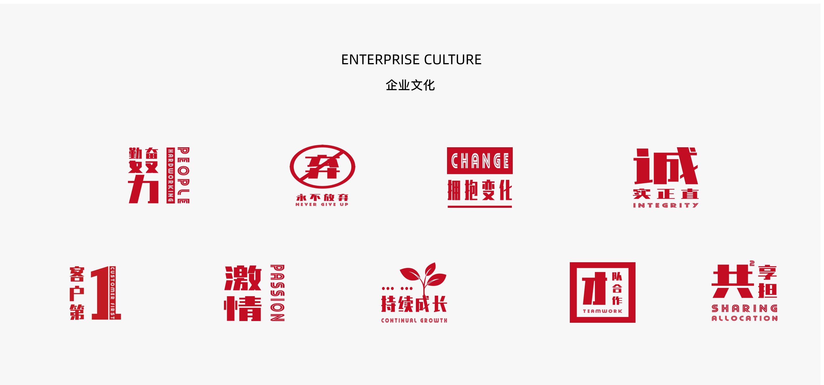 http://qiniu.zhaojiafang.com/data/upload/shop/article/QN06836605098468566.png