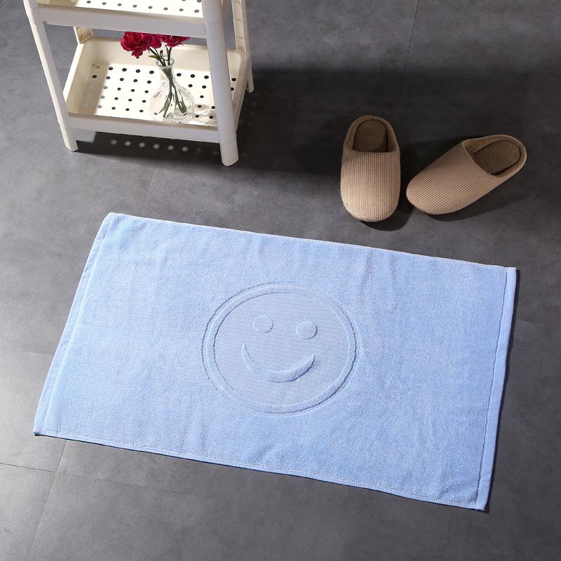 地巾 全棉地巾