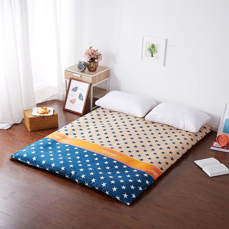科含床垫           2016床垫防尘套