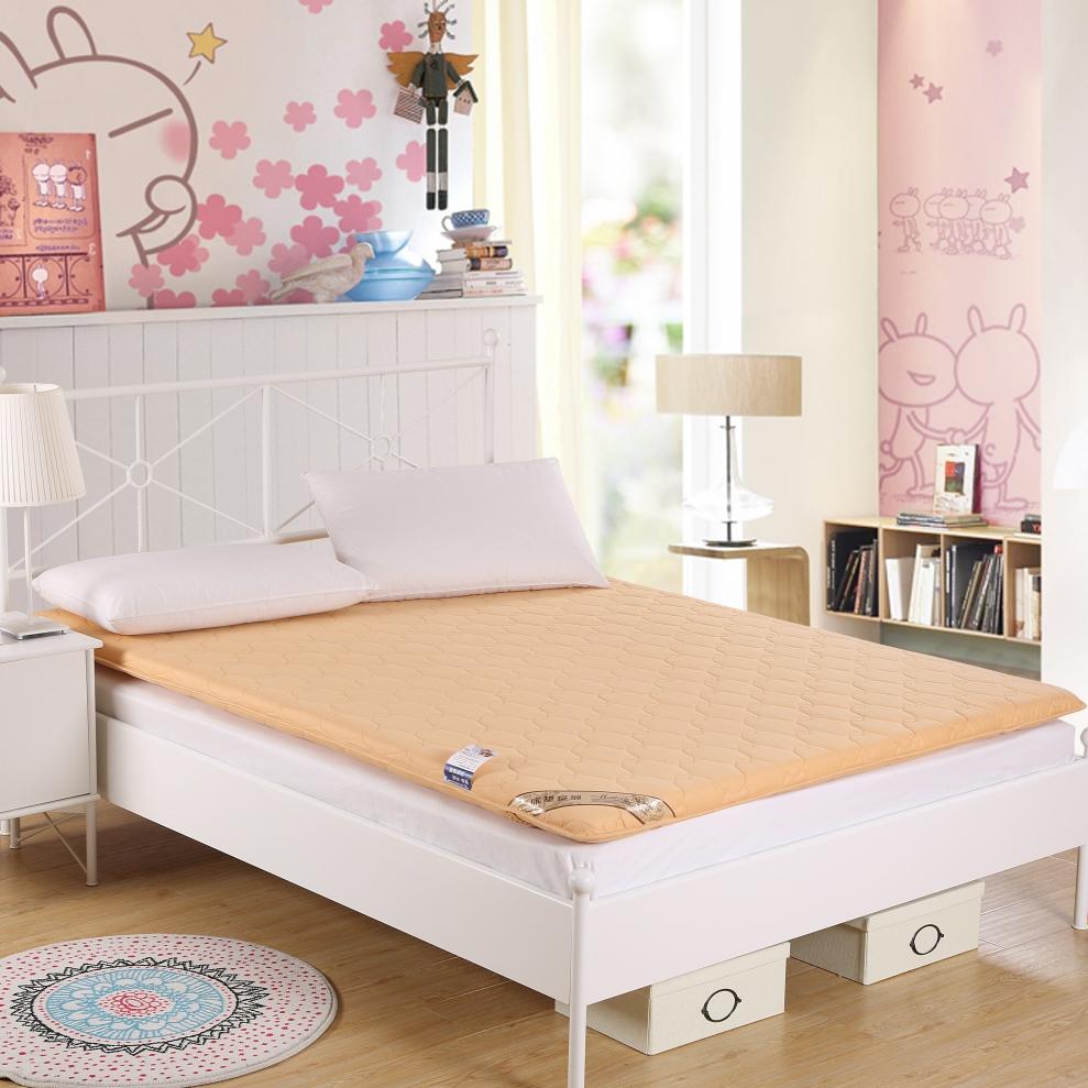 科含床垫         全棉抗菌防螨床垫