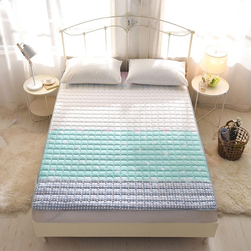 四季软床垫 印花四季软床垫