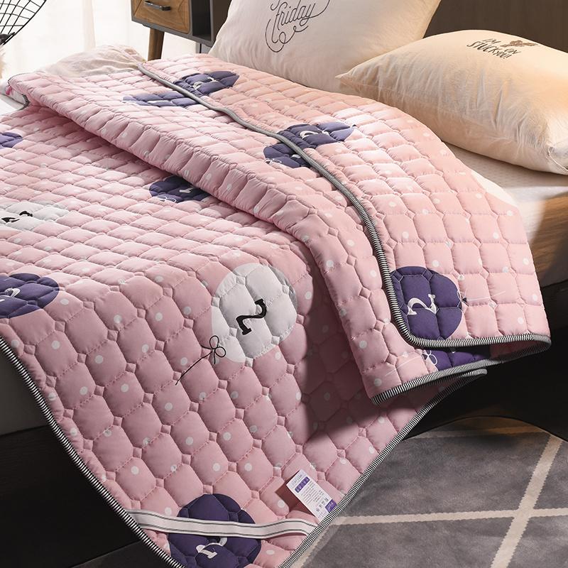 2017四季软床垫