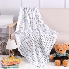 婴儿用品 2层纱布120*120cm XO