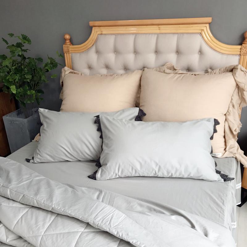 西西里绗缝系列单品 (枕套)