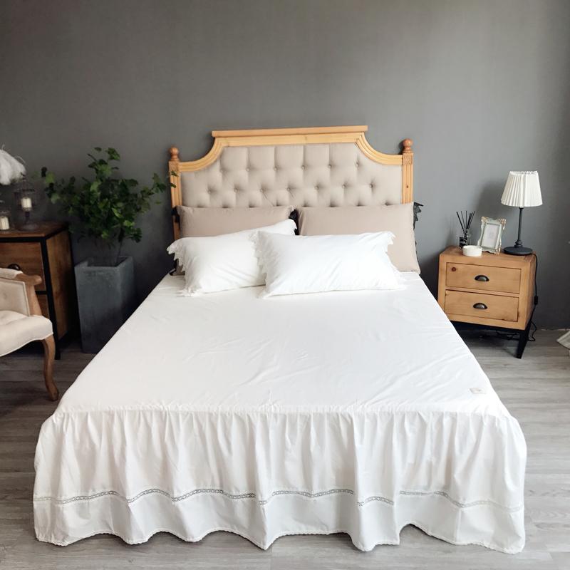 西西里绗缝系列单品(床裙)