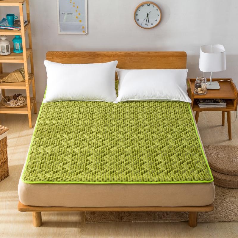 4D软床垫系列