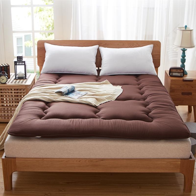 纯色床垫系列