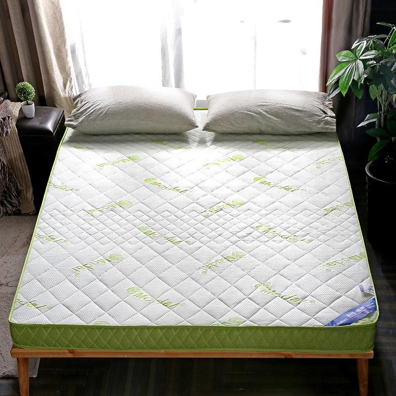 2019新款针织-立体床垫(6.5公分)