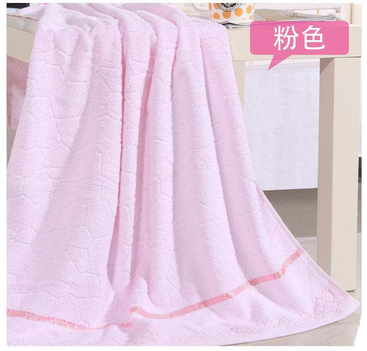 水立方浴巾-懶人圖_05