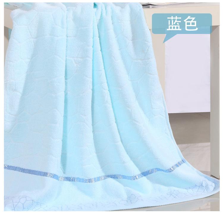水立方浴巾-懶人圖_06