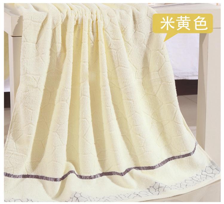 水立方浴巾-懶人圖_07