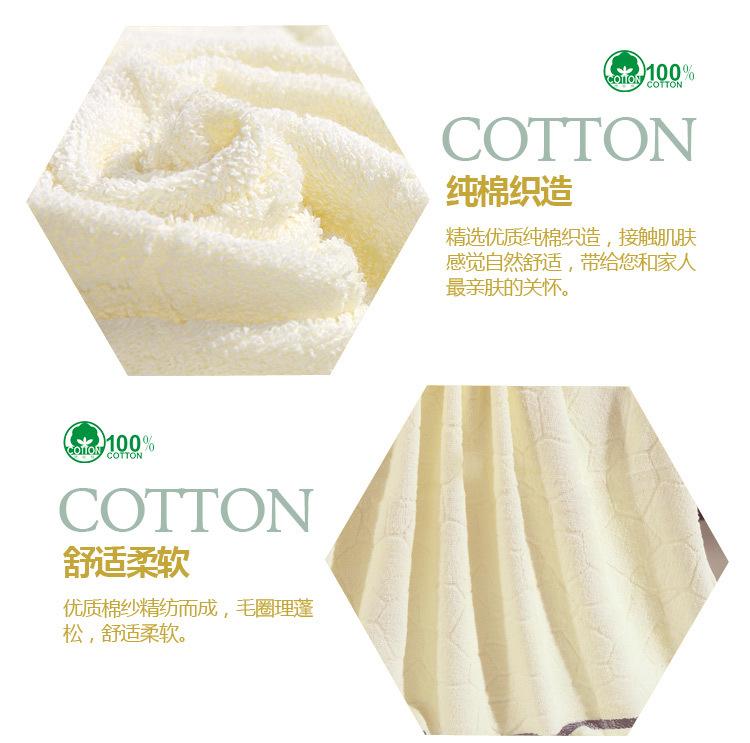 水立方浴巾-懶人圖_09