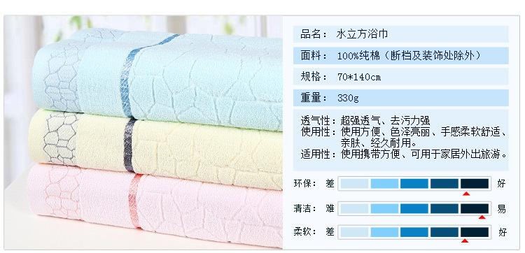 水立方浴巾-懶人圖_13