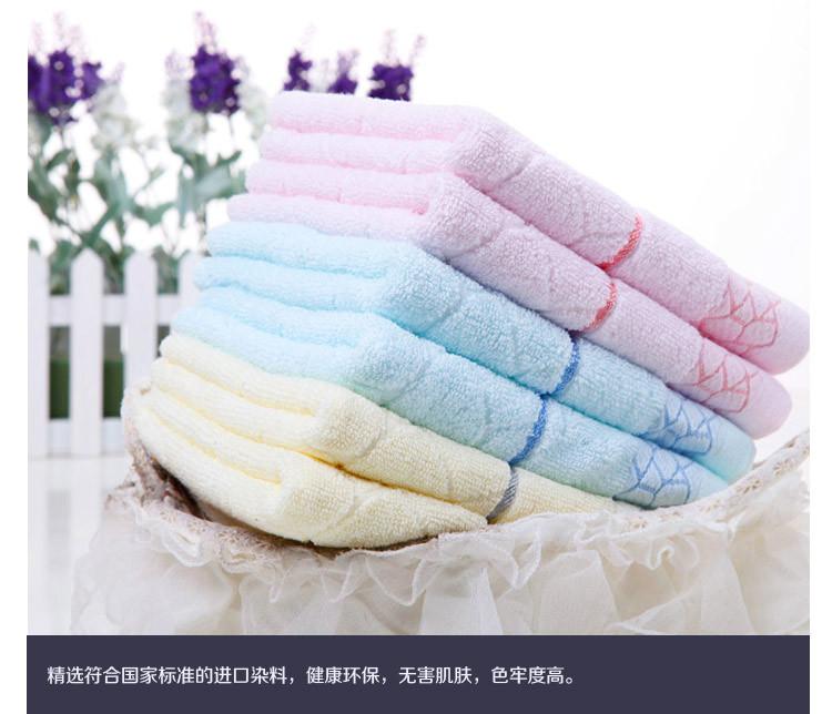 水立方毛巾懶人圖_06