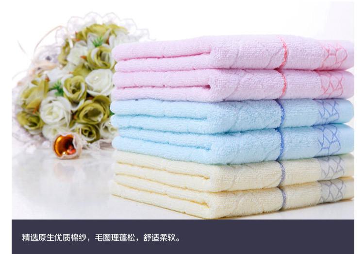 水立方毛巾懶人圖_07