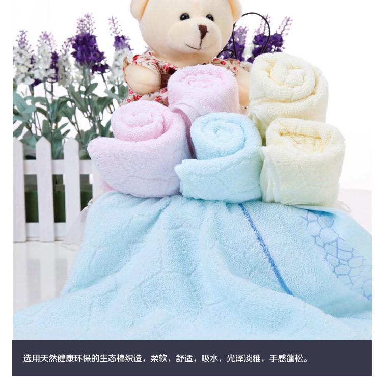 水立方毛巾懶人圖_08