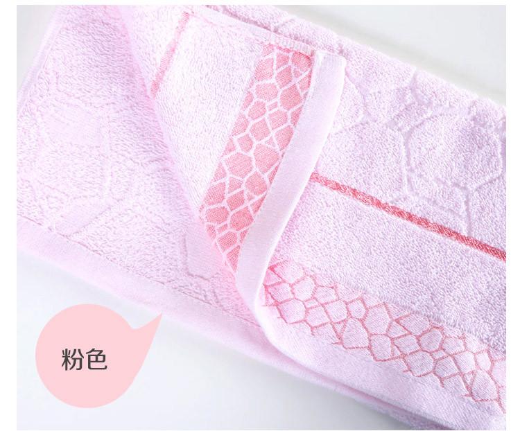 水立方毛巾懶人圖_10